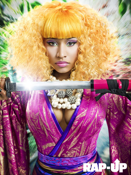 nicki-manaj-baddest-bitch-lyrics-dirty-chinese-pussy